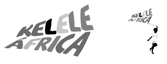 Kelele Africa Logo